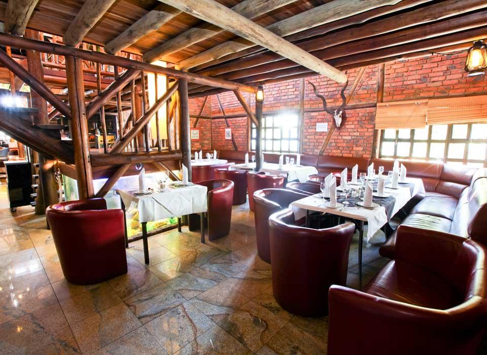 roofrestaurant-2
