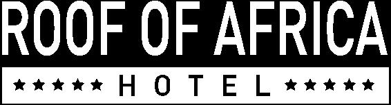 ROOF-UND-HOTEL-STAR-WEISS-566-PX