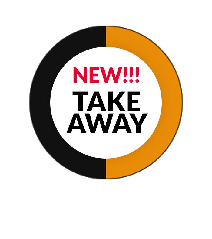 NEW-Takeaway-100plus