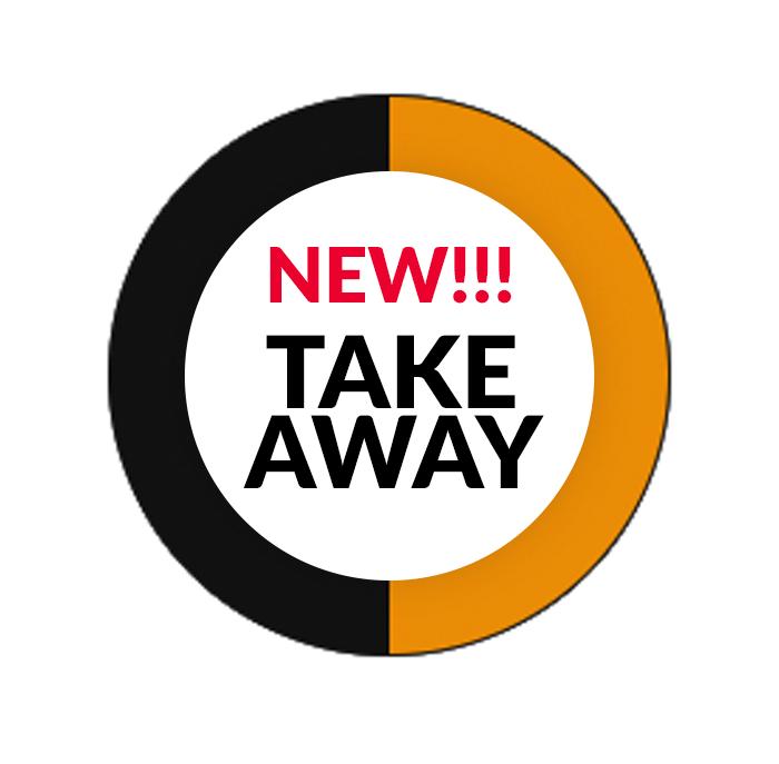 NEW-Takeaway